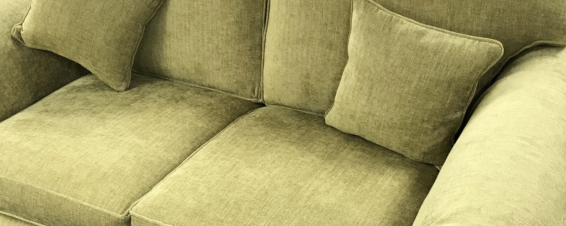 Bristol Upholstery Soft Furnishings Co
