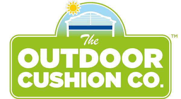 The Outdoor Cushion Co.