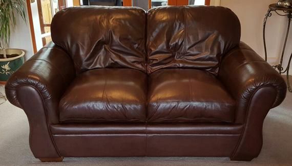 specialist fixed furniture cushion refilling re plumping service